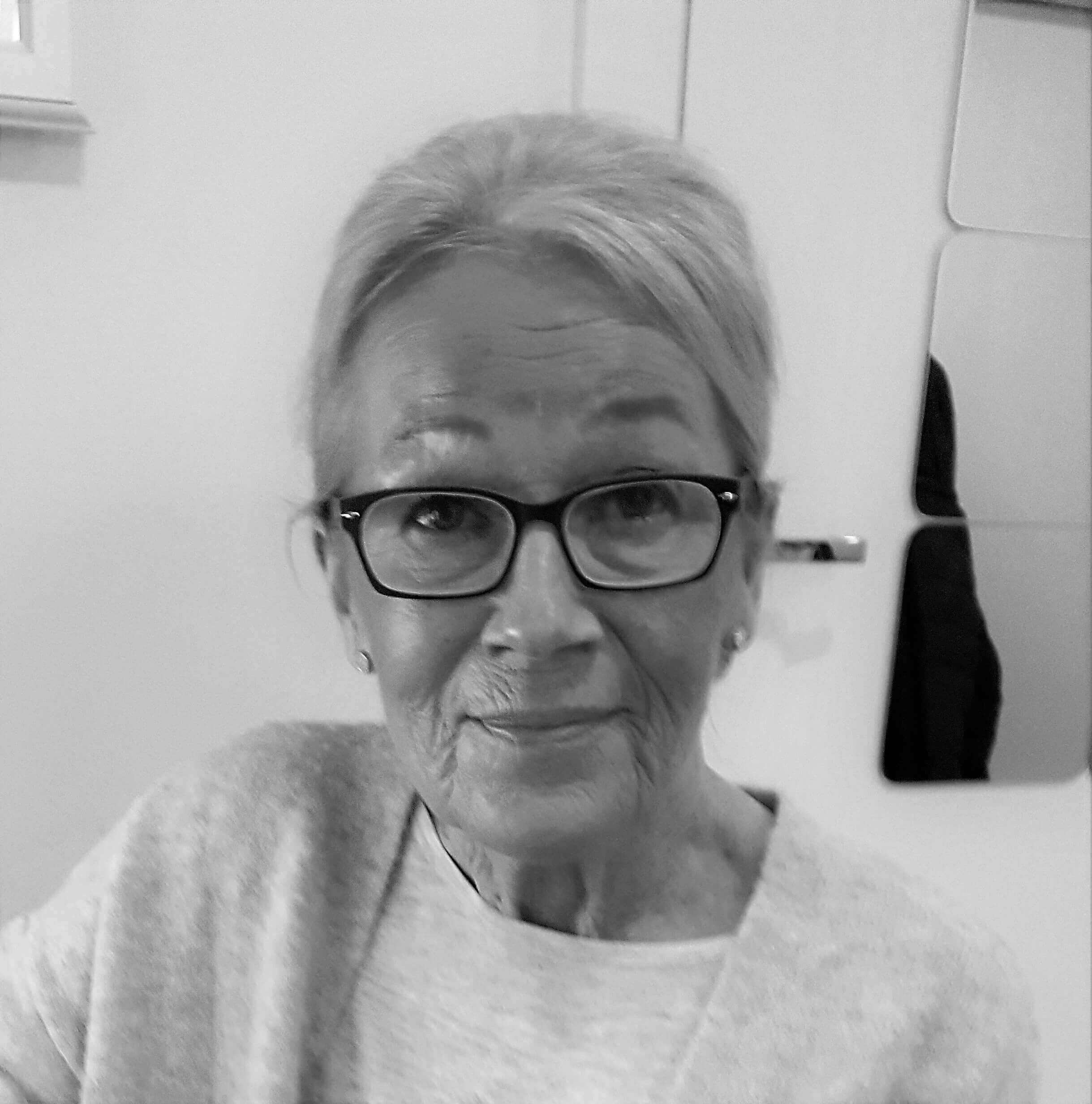 Anita Svanberg