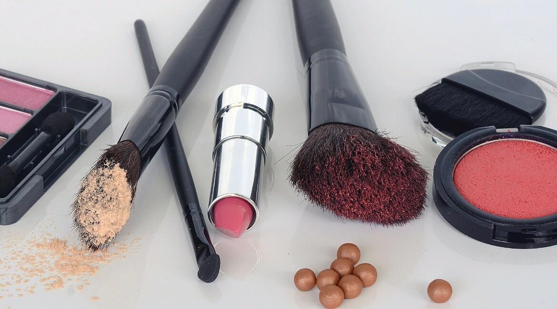 cancerhjalpen_makeup