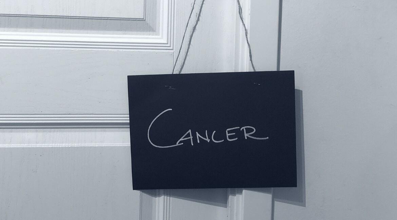 cancerhjalpen_bloggskylt