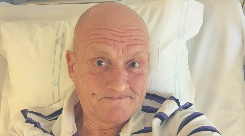 cancerhjalpen_nallebjorn