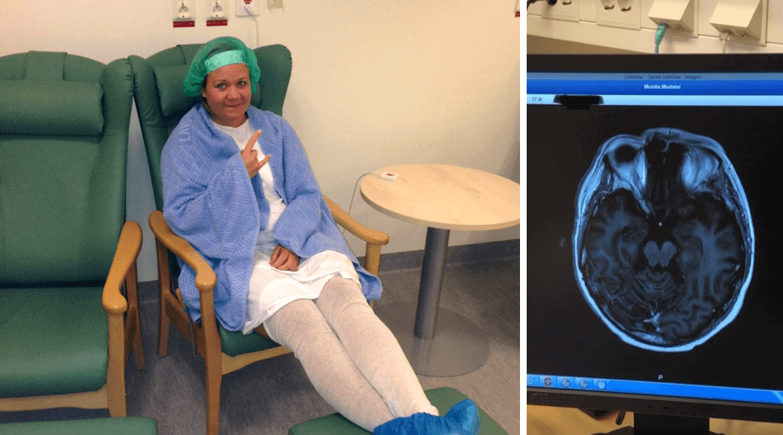 cancerhjalpen_operation_rebecca