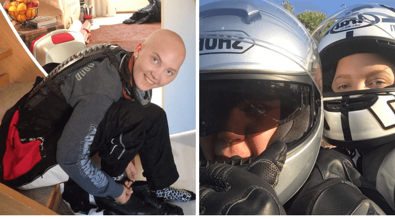 cancerhjalpen_ridetyra