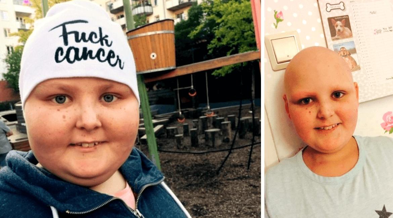 cancerhjalpen_kornelia