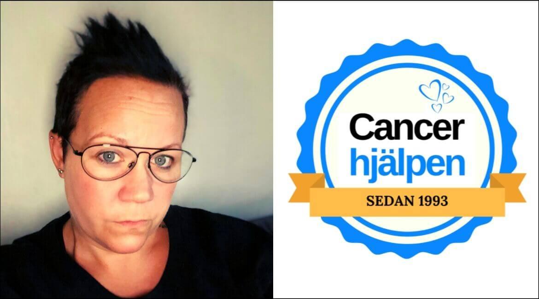 cancerhjalpen_presentation_rebecca2019