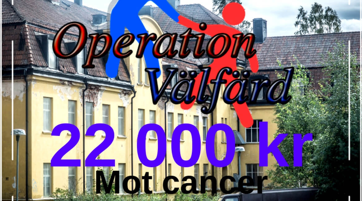 operationvalfardmaj19