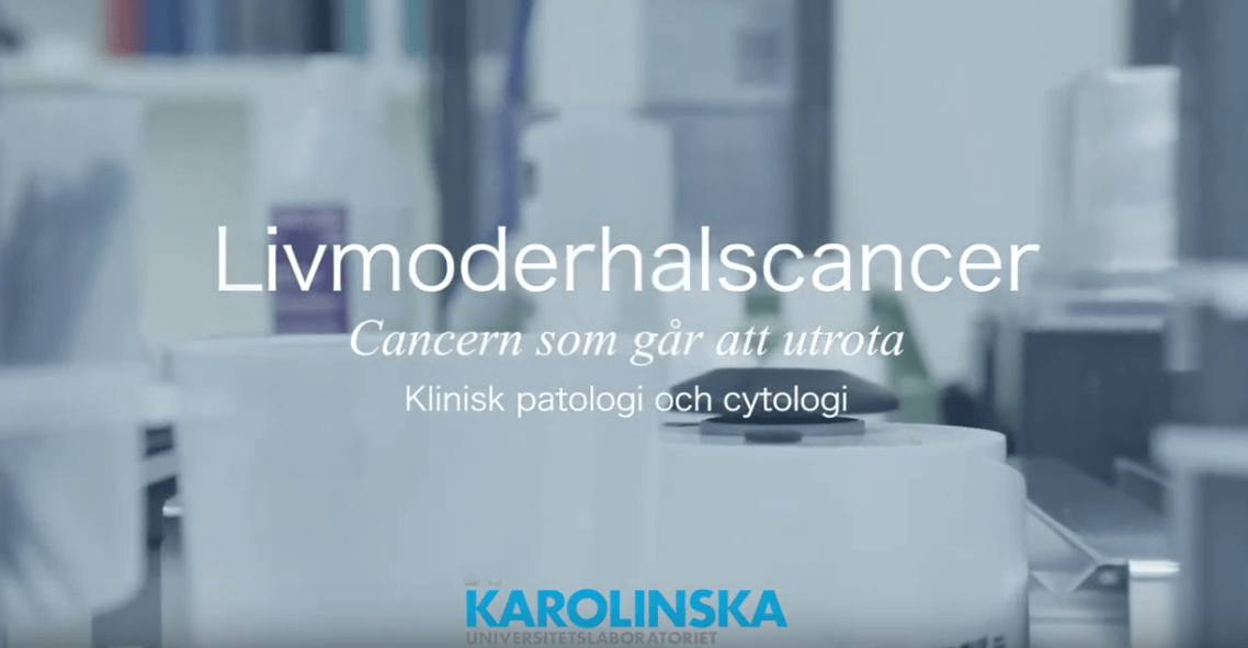 video_karolinska1