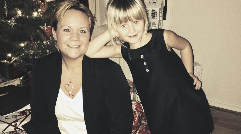cancerhjalpen_rebecca_dotter