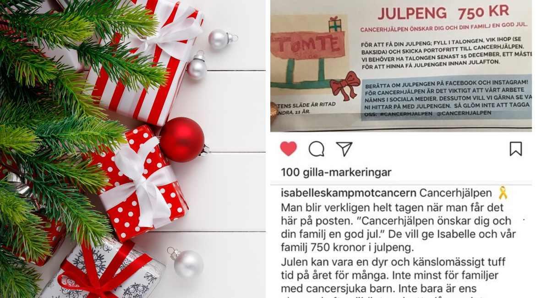 julpeng_2019_cancerhjalpen