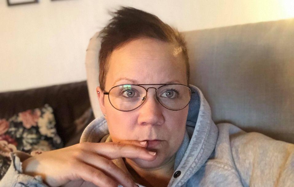 rebecca_bernhard_cancerhjalpen_feb2020