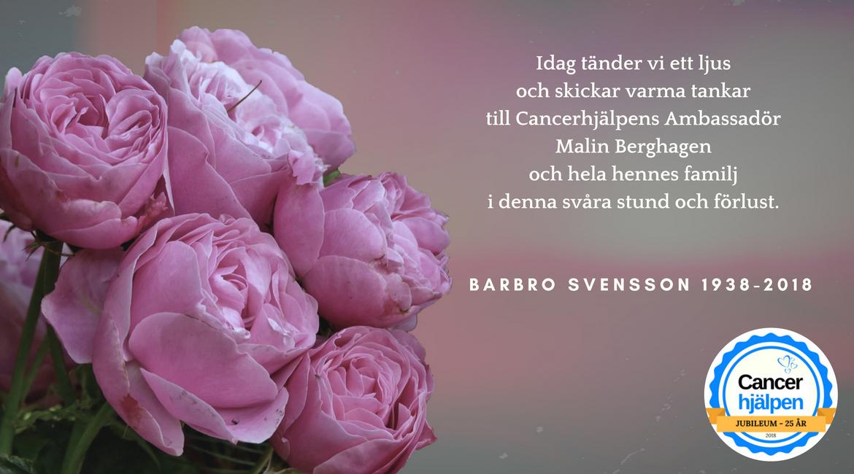 barbrosvensson