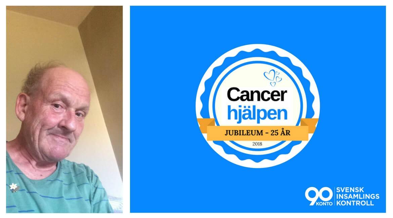 bjorn_cancerhjalpen-_20180607-192017_1