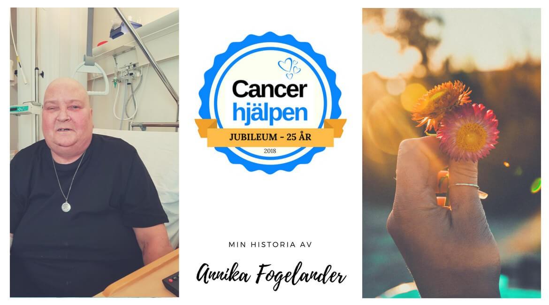 cancerhjalpen_annnica_fogelander