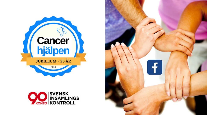 cancerhjalpen_egen_insamling_facebook