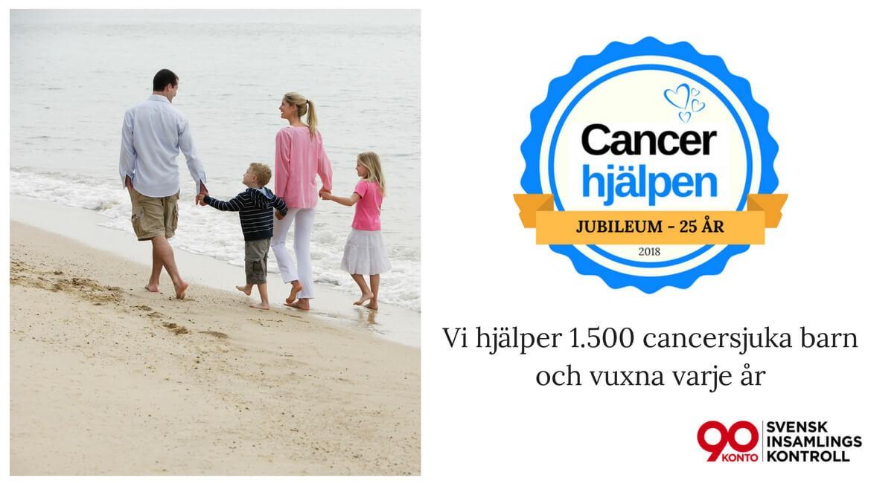 cancerhjalpen_barn_vuxna
