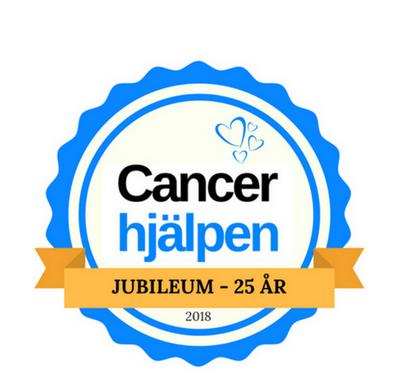 Cancerhjälpen